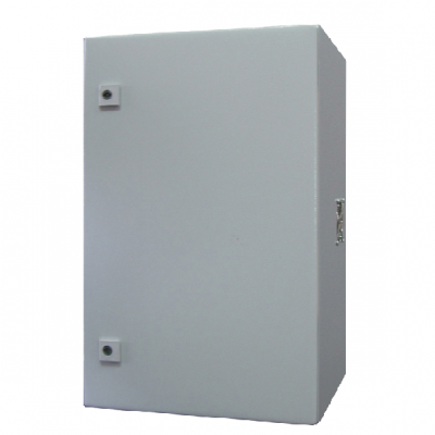 Стабилизатор напряжения Прочан СНОПТ (IP56) 1