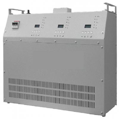 Стабилизатор напряжения Прочан СНТПТ-105,0