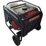 Инверторный генератор Rato R5500iD