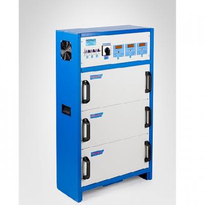 Стабилизатор напряжения трехфазный РЭТА ННСТ-3х15000 NORMIC