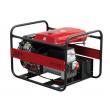 Бензиновый генератор RID RV 10000 E
