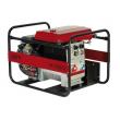 Бензиновый генератор RID RV 10300 SE сварочный