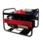 Бензиновый генератор RID RV 14000 E