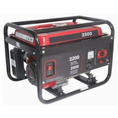 Бензиновый генератор ROTEX RXG2500
