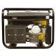 Бензиновый генератор RUCELF PE-7000E