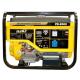 Бензиновый генератор RUCELF PE-8500E