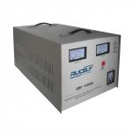 Стабилизатор напряжения Rucelf SDF-10000