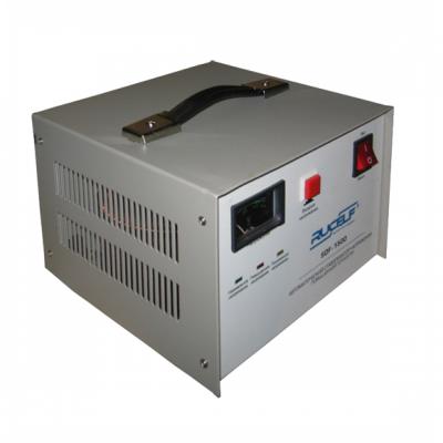 Стабилизатор напряжения Rucelf SDF-1500