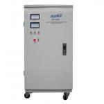 Стабилизатор напряжения Rucelf SDV-15000