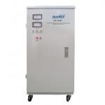 Стабилизатор напряжения Rucelf SDV-20000