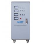 Стабилизатор напряжения Rucelf SDV-3-15000