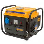 Бензиновый генератор Sadko GPS-1250