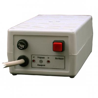 Стабилизатор напряжения SinPro Оберіг СН-200