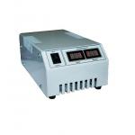 Стабилизатор напряжения SinPro Гарант СН-400