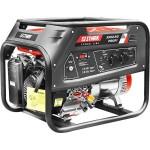 Бензиновый генератор STARK 3500 RD PROFI