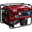 Бензиновый генератор STARK PSG 6500EL