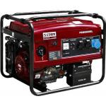 Бензиновый генератор STARK PSG 6500EL LIGHT