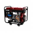 Дизельный генератор STARK DG6000LE