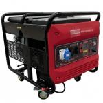 Бензиновый генератор STARK PSG 12000EL