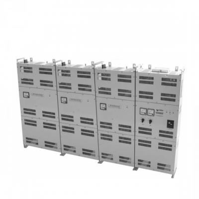 Стабилизатор напряжения трехфазный Volter СНПТТ-100у