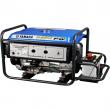 Бензиновый генератор Yamaha EF5200EFW