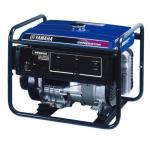 Бензиновый генератор Yamaha EF5200FW