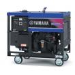 Дизельный генератор Yamaha EDL11000E