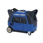 Инверторный генератор Yamaha EF3000iSE