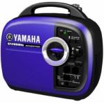 Инверторный генератор Yamaha EF2000IS