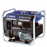 Инверторный Генератор Yamaha EF2800i