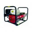 Бензиновый генератор AGT 7201 HSB