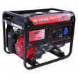 Бензиновый генератор AGT 7201 HSBE TTL