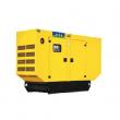 Дизельный генератор AKSA APD 215C
