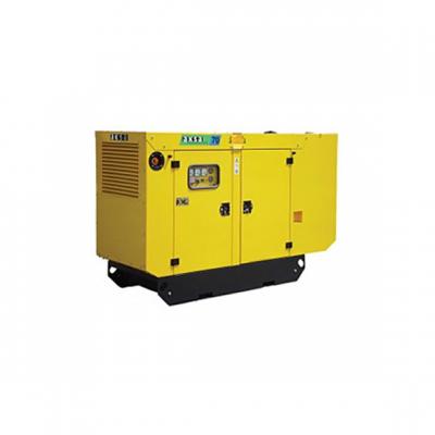 Дизельный генератор AKSA APD-170