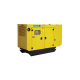 Дизельный генератор AKSA APD 20CF