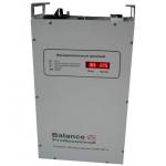 Стабилизатор напряжения Balance СНО-7 L