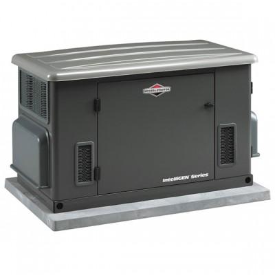 Газовый генератор BRIGGS & STRATTON GEN 11000