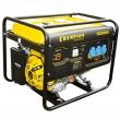 Бензиновый генератор Champion GG 3800
