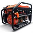 Бензиновый генератор Daewoo GDA2300