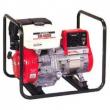 Бензиновый генератор ELEMAX SH 4000