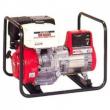 Бензиновый генератор ELEMAX SH 6000