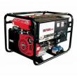 Бензиновый генератор ELEMAX SH 7000 RAVS