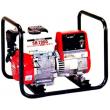 Бензиновый генератор ELEMAX SH 1900
