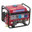 Бензиновый генератор ЕЛИМ БГЕ 2200
