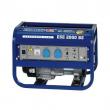 Бензиновый генератор ENDRESS ESE 2500 BS