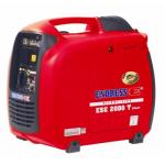Бензиновый генератор ENDRESS ESE 2000 T Silent