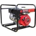 Бензиновый генератор EUROPOWER EP3300