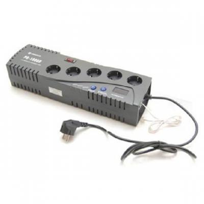 Стабилизатор напряжения Forte PR-1000D