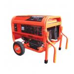 Бензиновый генератор FULL POWER FPG 3800E2
