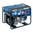 Бензиновый генератор Geko 5401ED-AA HEBA